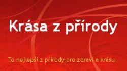 schranka02.jpg